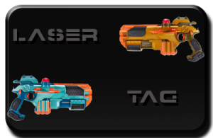 laser-tag-button