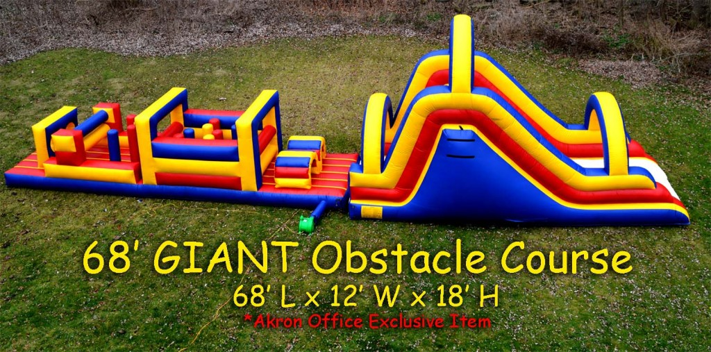 68 obstacle main image jpg